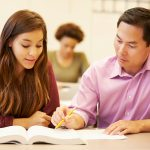 Beginner's Guide to Tuition: Singapore