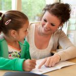 How to Request for a Home Tutor?